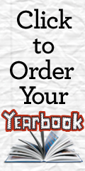 click to order yearbook